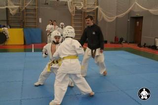 киокушинкай карате для детей (65)