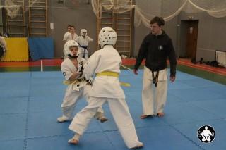 киокушинкай карате для детей (66)