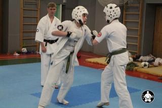 киокушинкай карате для детей (68)