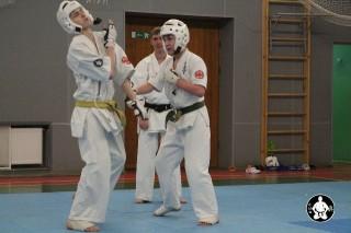 киокушинкай карате для детей (73)