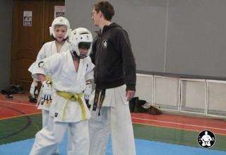 киокушинкай карате для детей (74)