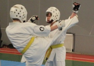 киокушинкай карате для детей (76)
