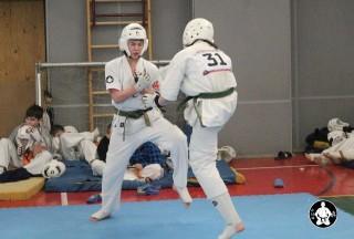 киокушинкай карате для детей (77)