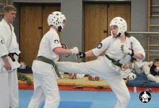 киокушинкай карате для детей (78)