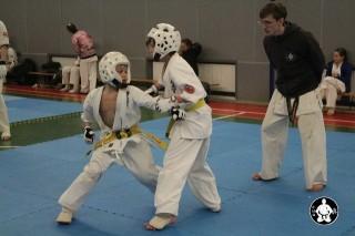 киокушинкай карате для детей (79)