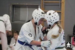 киокушинкай карате для детей (8)