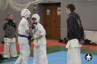 киокушинкай карате для детей (80)