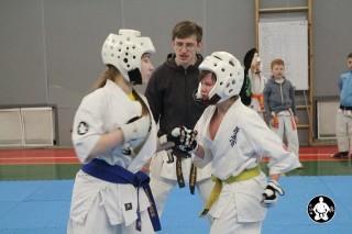киокушинкай карате для детей (81)
