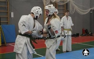 киокушинкай карате для детей (84)