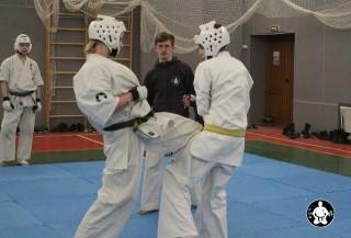 киокушинкай карате для детей (85)