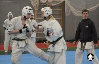 киокушинкай карате для детей (86)