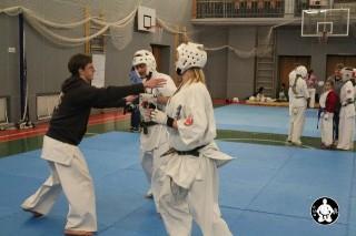 киокушинкай карате для детей (87)