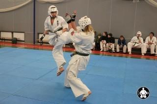 киокушинкай карате для детей (88)