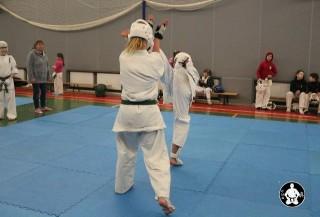 киокушинкай карате для детей (89)