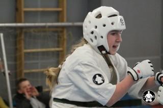 киокушинкай карате для детей (9)