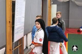 киокушинкай карате для детей (92)