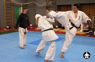 киокушинкай карате для детей (94)