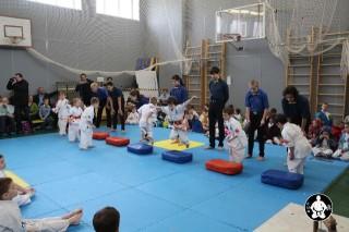 спотивные занятия для детей (10)