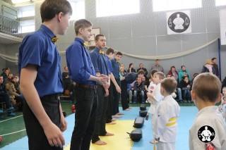 спотивные занятия для детей (13)