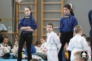 спотивные занятия для детей (15)