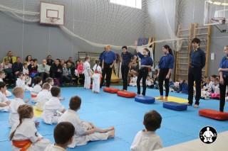 спотивные занятия для детей (7)