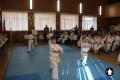 Клуб Кекусинкай карате СИН (10)