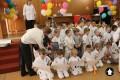 Клуб Кекусинкай карате СИН (100)