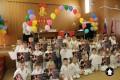 Клуб Кекусинкай карате СИН (102)