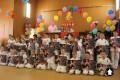 Клуб Кекусинкай карате СИН (104)