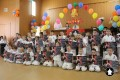 Клуб Кекусинкай карате СИН (105)