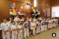 Клуб Кекусинкай карате СИН (107)