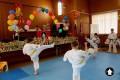 Клуб Кекусинкай карате СИН (11)