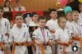 Клуб Кекусинкай карате СИН (113)