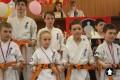 Клуб Кекусинкай карате СИН (115)