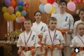 Клуб Кекусинкай карате СИН (117)