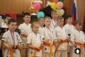 Клуб Кекусинкай карате СИН (118)