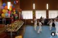 Клуб Кекусинкай карате СИН (12)