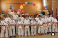 Клуб Кекусинкай карате СИН (120)