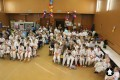 Клуб Кекусинкай карате СИН (121)