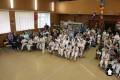 Клуб Кекусинкай карате СИН (122)