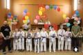 Клуб Кекусинкай карате СИН (124)