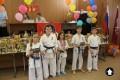Клуб Кекусинкай карате СИН (125)