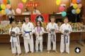 Клуб Кекусинкай карате СИН (126)