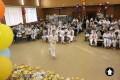 Клуб Кекусинкай карате СИН (127)