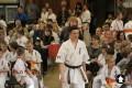 Клуб Кекусинкай карате СИН (131)