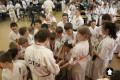 Клуб Кекусинкай карате СИН (135)