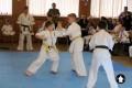 Клуб Кекусинкай карате СИН (14)