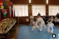 Клуб Кекусинкай карате СИН (15)