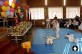 Клуб Кекусинкай карате СИН (16)