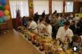Клуб Кекусинкай карате СИН (165)